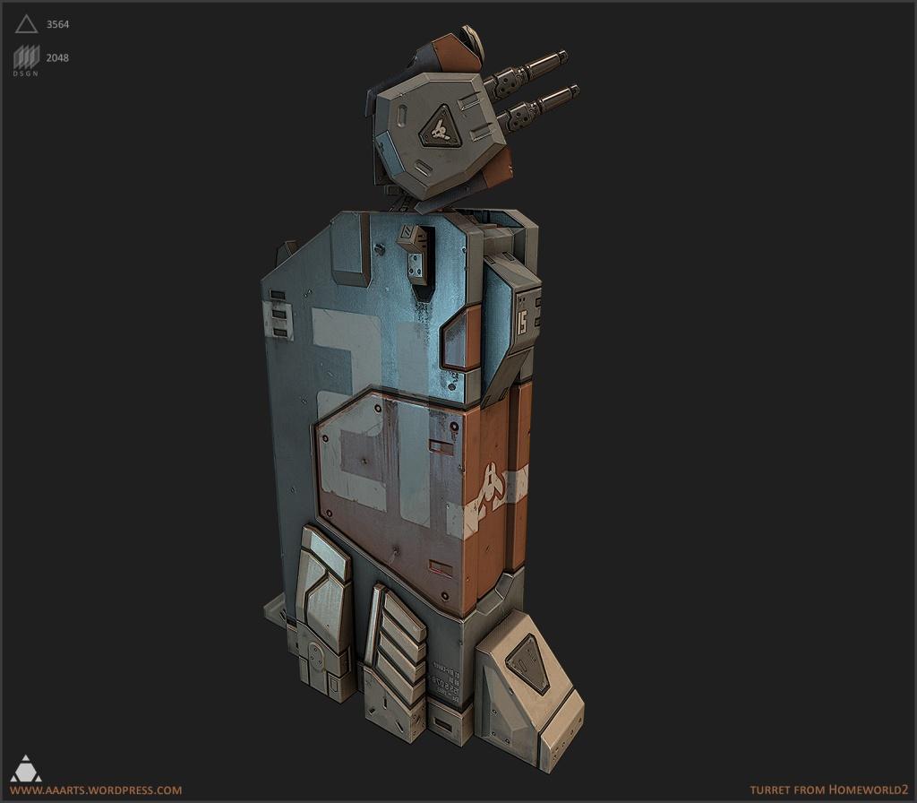 turret_2