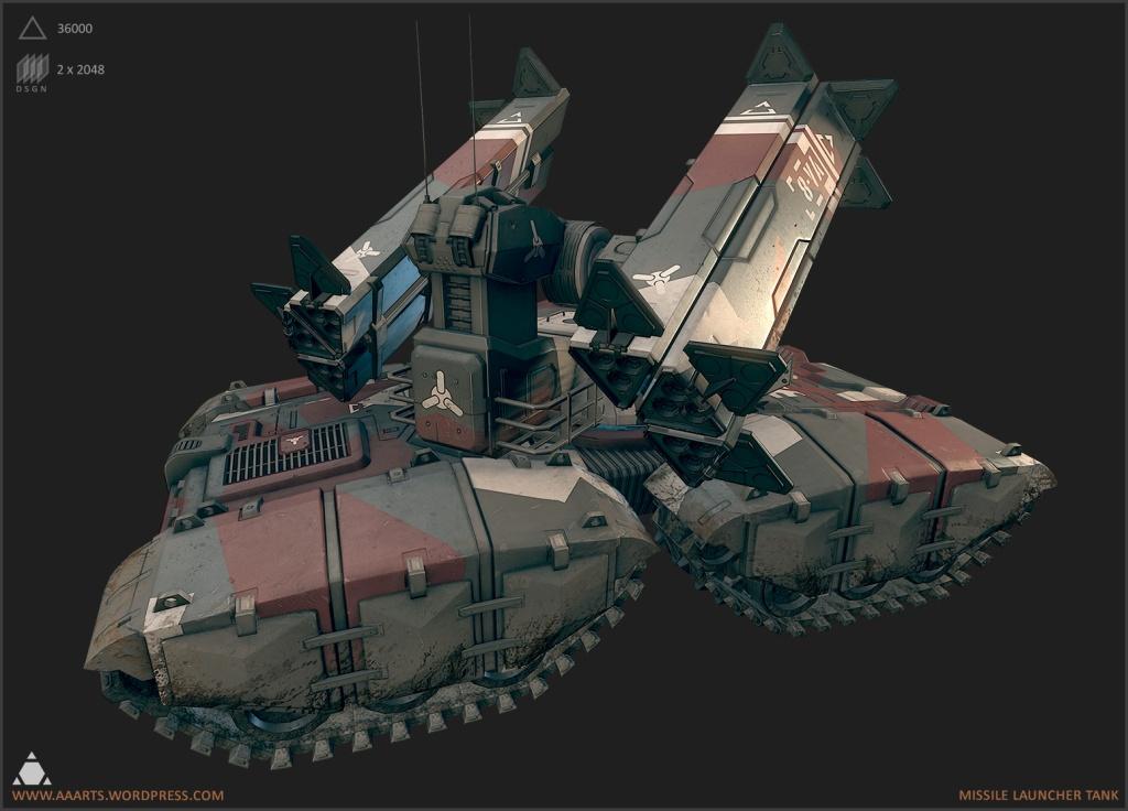 tank_shot_2